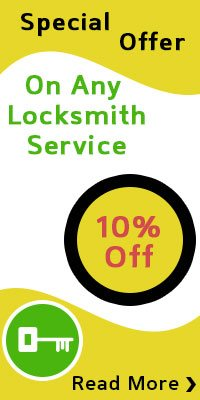 Royal Locksmith Store Rosemead, CA 626-408-0370